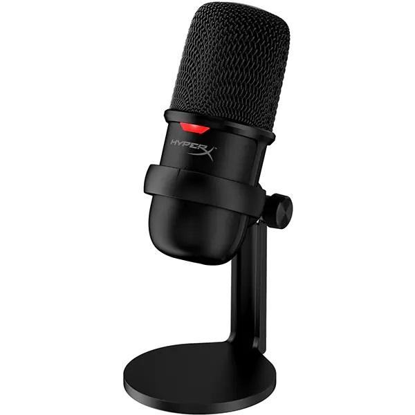 Microfon gaming Hyperx Solocast
