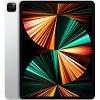 """Tableta Apple iPad Pro 12.9"""" (2021)"""